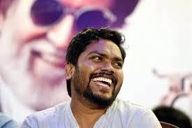 Image result for director ranjith