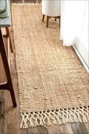 green kitchen mat full size of kitchen mat circle kitchen rugs turquoise kitchen rugs washable kitchen