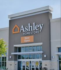 furniture and mattress store in tampa fl ashley homestore 116780