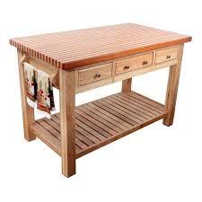 Work Table For Kitchen Island Work Table Kitchen Island
