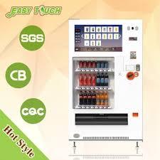 School Supplies Vending Machine Enchanting School Supplies Vending Machine Cvmpc48dpc48hb Buy Vending