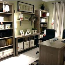 ideas office storage. Ikea Office Storage Ideas Home With Exemplary About On .