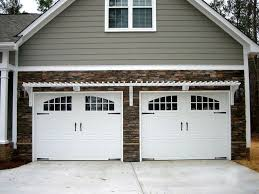 two car garage doorBest 25 Double garage door ideas on Pinterest  Garage trellis