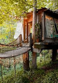 16 Best Destination UK And Ireland Images On Pinterest  United Treehouse Accommodation Ireland