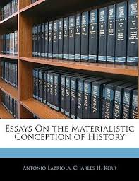 materialistic essay write materialism essay advancedwriters com blog