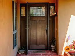 Front Doors front doors with sidelights pics : Front Door Side Windows Security • Front Doors Design