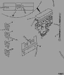 Jcb 509 42 Load Chart Fusebox Primary Construction Jcb 506 36 Loadalls 506