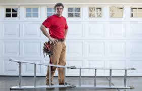garage door maintenanceGarage Door Repair Shelton  2039230200  Fast Response