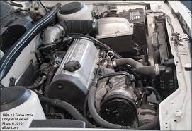 similiar chrysler 2 4 engine problems keywords chrysler 2 4 liter turbo engine diagram get image about wiring