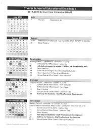 030 Template Ideas Parent Teacher Conference Rare Calendar