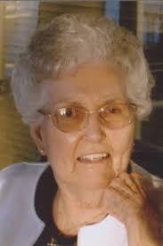 Dorothy Kirk Obituary - Houston, TX