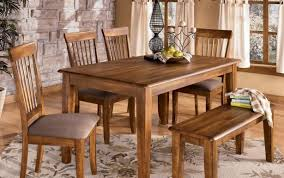 side greystone dining chair rectangular set magnificent berringer tables glass sets four table chrome and chairs
