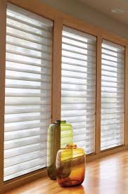 Contemporary Blinds lumen blinds allstar blinds 7491 by guidejewelry.us