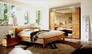 Schlafzimmer Ideen Wandgestaltung Stein Lascas Home Sweet In 2018
