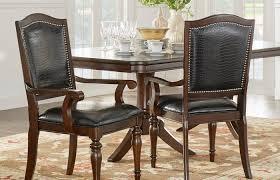 office furniture ideas um size chair inspirational icelandic sheepskin pad woven dining long hair rug fabric