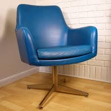cool desk chair. 17 Photos Gallery Of: Cool Ideas Blue Desk Chair C