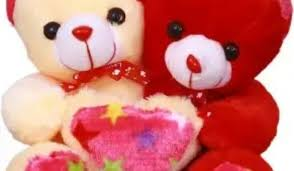 top 35 cute teddy bear images with love