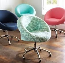 cute office chair. Interesting Chair I Love These Squishy Desk Chairs Probably A Hundred Dollarsfrom PBTeen Inside Cute Office Chair F