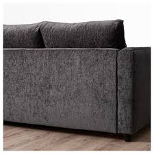 great ikea lillberg sofa bed assembly instructions