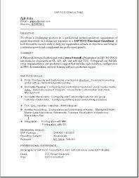 Management Consulting Cover Letter Cool Sample Sap Consultant Cover Letter Consulting Cover Letter Sample