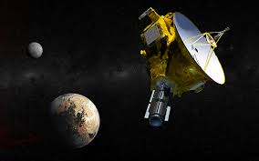 facts about americans views on space exploration pew research new horizons approaches pluto