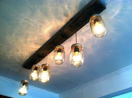 full image for western rustic track lighting fixtures pro company