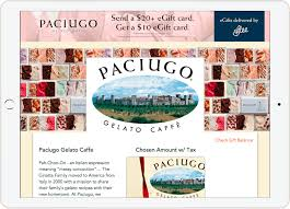 paciugo one get one promotion