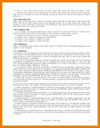military cover letter 12 13 military letter of introduction mysafetgloves com
