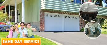 garage door garage door we fix components