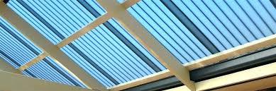 twin wall polycarbonate panels home depot sheeting home depot corrugated roofing corrugated home design app game