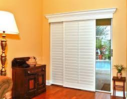 modern sliding glass door blinds. modern sliding glass door blinds with write your feedback about ideas