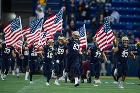 55,099 likes · 54 talking about this. Lafayette College Cancels 2020 Football Game At Navy