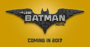 Image result for the new lego batman movie