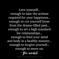 Learning To Love Yourself Quotes Learning To Love Yourself Quotes New Best 100 Love Yourself Quotes 86
