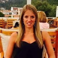 80+ perfiles de «Jenny Burr» | LinkedIn