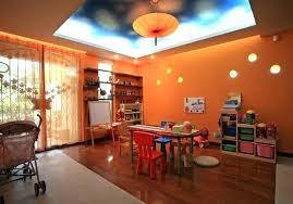 kids bedroom lighting ideas. Ceiling Lights Astounding Nursery Light Fixture Kids Bedroom Lighting . Ideas