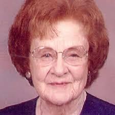 Violet A. Schmerbach Foley | Obituaries | qctimes.com