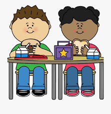 School Lunch Clipart School Lunch Clip Art School Lunch