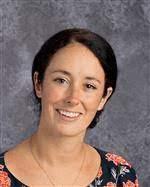 Grade 6 / Julie Hickman