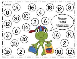 Best 25  Doubles worksheet ideas on Pinterest   Math doubles together with  besides Best 25  Dibels first grade ideas on Pinterest   Phonics sounds of moreover  also  furthermore place value worksheets  Free Printable Grade 2 math Worksheets also  as well 328 best Homeschool  Math images on Pinterest   School  Crafts for furthermore  furthermore Math Worksheets Fact Families for First Grade   Mathematics as well . on best year maths worksheets ideas on pinterest grade math first a la carte images march