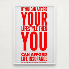 let me help you find life insurance that works for you call me 369