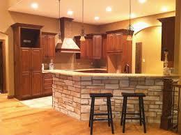 recessed lighting kitchen. Kitchen Recessed Lighting Spacing Best Design Layout Bright T
