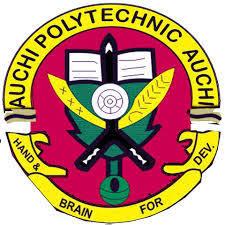 Auchi Polytechnic HND Admission List