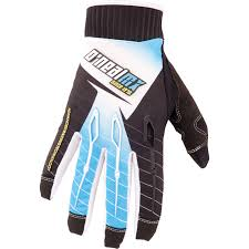 Oneal Mx Boots O Neal Ryder Glove Motocross Gloves Black