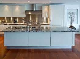 Kitchen Design Usa
