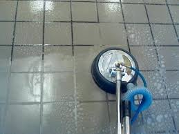 best way to clean bathroom. Wonderful Clean How To Clean Tiles In Bathroom Tips Marvelous Tile Cleaner On  Best Ways Inside Best Way To Clean Bathroom B