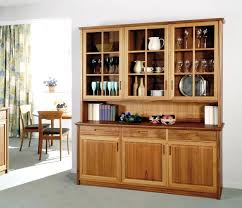Dining room wall units Cabinet Designs Cabinet Designs For Dining Room Dining Room Cabinet Awesome With Picture Of Dining Room Decoration Fresh Cabinet Designs For Dining Room Salsakrakowinfo Cabinet Designs For Dining Room Dining Room Cabinet Ideas Dining