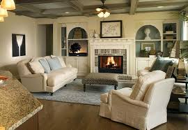 beautiful living room. Full Size Of Living Room:very Small Room Ideas Diy Beautiful S