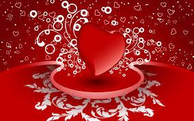 valentines heart wallpaper.  Heart View Full Size  And Valentines Heart Wallpaper