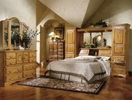 light bedroom furniture. oak bedroom furniture light l
